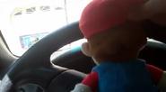 Mario is Ready