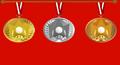 Mariolympic Medals.png