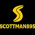Scottman895.png