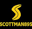Scottman895
