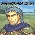 Odinspack33.png