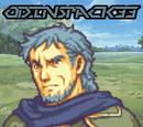 Odinspack33