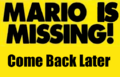 Missing.png