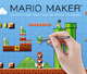 TM WiiU MarioMaker