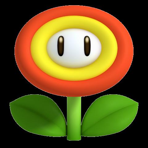 Fleur De Feu Wiki Marioninja Fandom Powered By Wikia