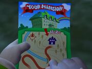 Luigikaart