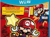 Mario vs. Donkey Kong: Tripping Stars