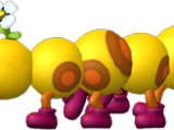 Mega Wiggler