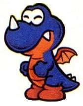 Rex SMW