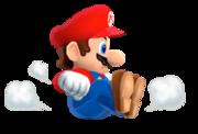 Mario Pound