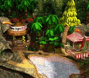 KongoJungle