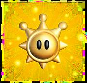 ShineSprite