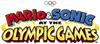Marioysonicjuegosolimpicoswiki
