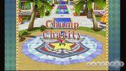 958181-chump charity super
