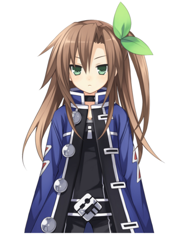 File:Iffy.png