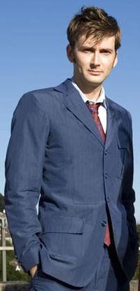 200px-Tenth Doctor
