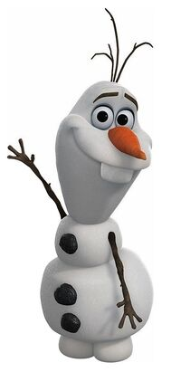 Frozen-olaf-600x388