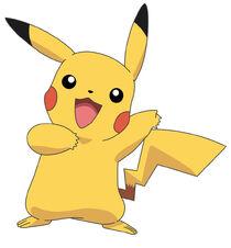 PIKACHU-pikachu-29274386-861-927 (1)