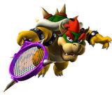 TennisBowser