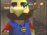 TLoF-OoT Mario3