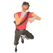 Scouttaunt2