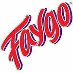 150px-Faygo