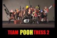 Team POOH-tress 2