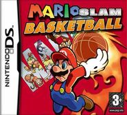 Mario-Slam-Basketball