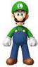 Luigi j