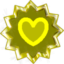 Badge-love-3