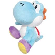 Super-mario-plush-doll-light-blue-yoshi-small-359477.1