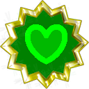 Badge-love-4