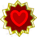 Badge-love-2