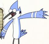 Mordecai2