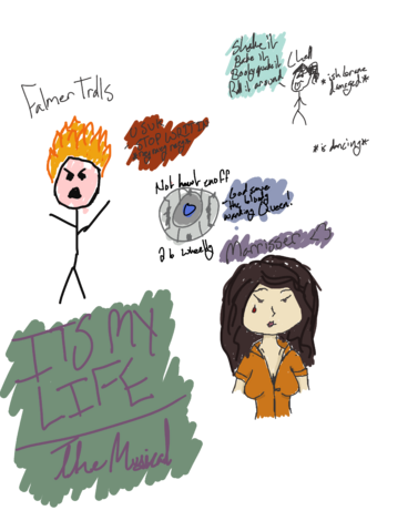 File:Its my life the musical sketch by nursepepper-d3y04ch.png