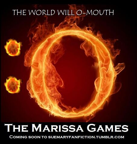 File:The marissa games poster by bad asp-d53qtlo.jpg
