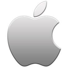 Real-apple