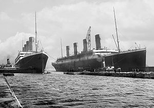 File:300px-Olympic and Titanic crop.jpg