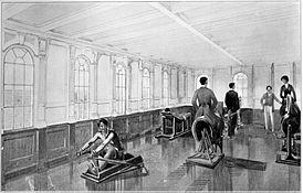 File:274px-Titanic gymnasium.jpg