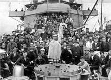 File:220px-Britannic's survivors.jpg