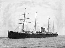 220px-SS Britannic