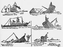 Thayer-Sketch-of-Titanic