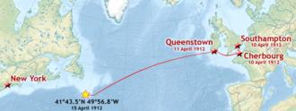 File:330px-Titanic voyage map.png