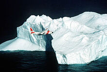 250px-USCG International Ice Patrol C-130