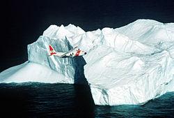 File:250px-USCG International Ice Patrol C-130.jpg