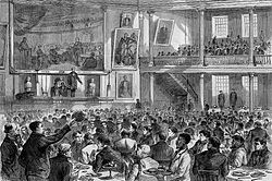 File:250px-Wreck of the Atlantic -- Breakfast to Survivors in Faneuil Hall.jpg