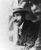 File:170px-John Jacob Astor 1909.jpg