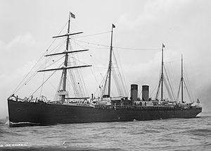 File:SS Germanic c1890-1900.jpg