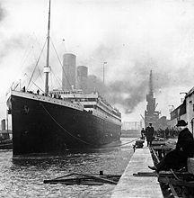 216px-Titanic