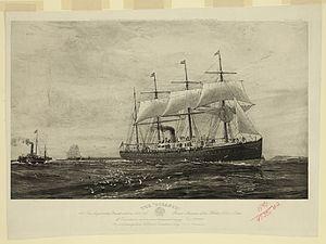 File:300px-William Lionel Wyllie - The Oceanic.jpg
